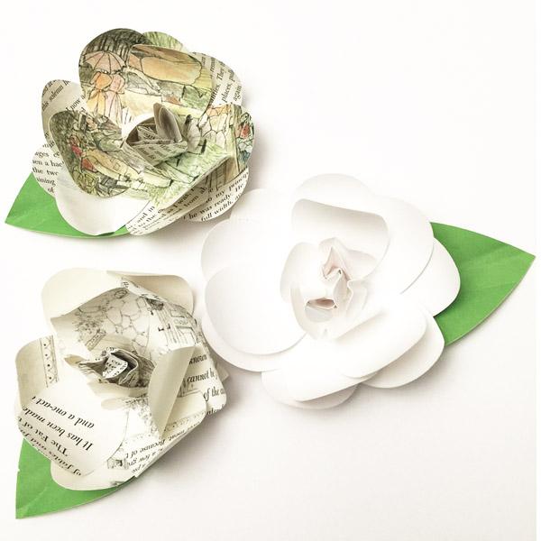 Gardenia svg #6, Download drawings