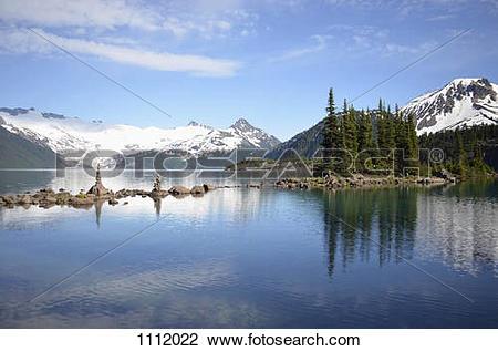 Garibaldi Lake clipart #10, Download drawings