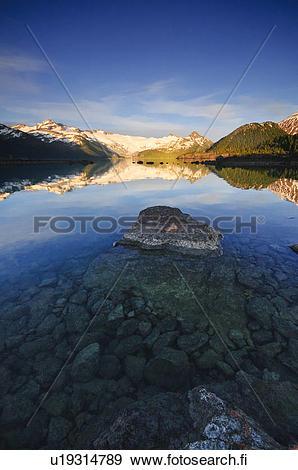 Garibaldi Lake clipart #7, Download drawings