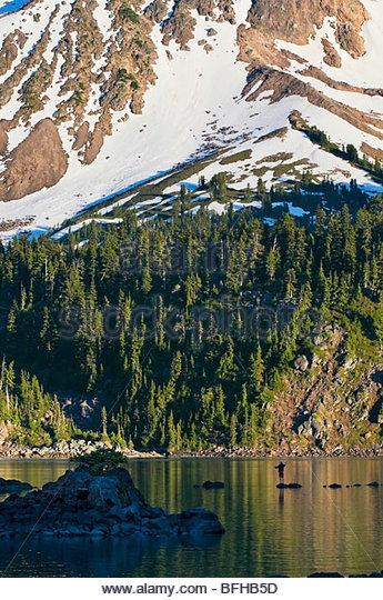 Garibaldi Lake clipart #5, Download drawings