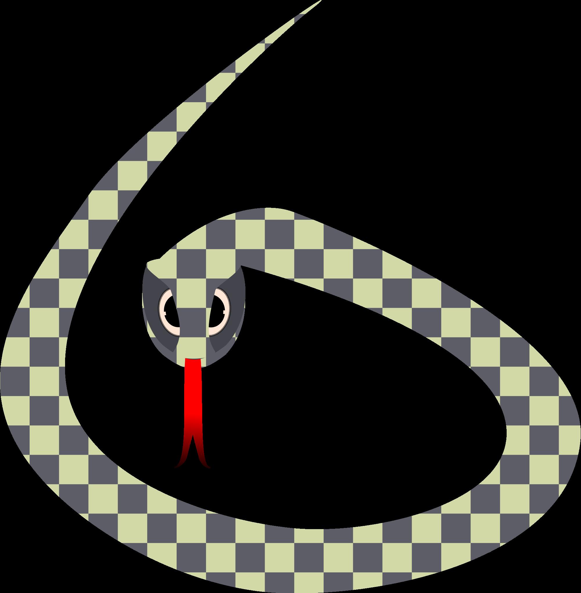 Garter Snake svg #17, Download drawings