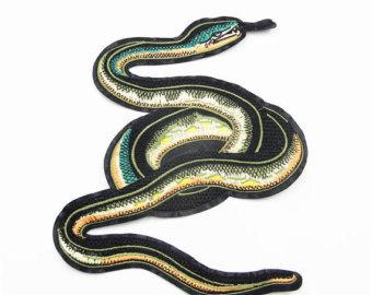 Garter Snake svg #14, Download drawings