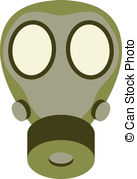 Gas Mask clipart #16, Download drawings