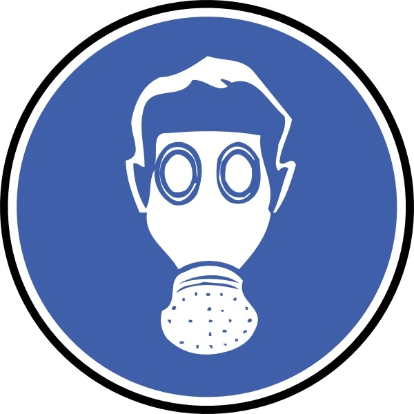 Gas Mask clipart #11, Download drawings