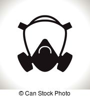 Gas Mask clipart #14, Download drawings