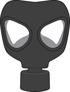 Gas Mask clipart #19, Download drawings