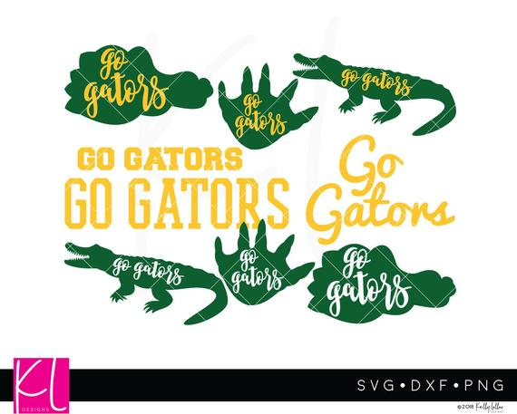 gator svg #1008, Download drawings