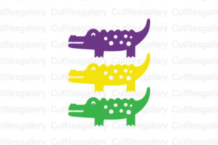 gator svg #997, Download drawings