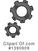 Gears clipart #6, Download drawings