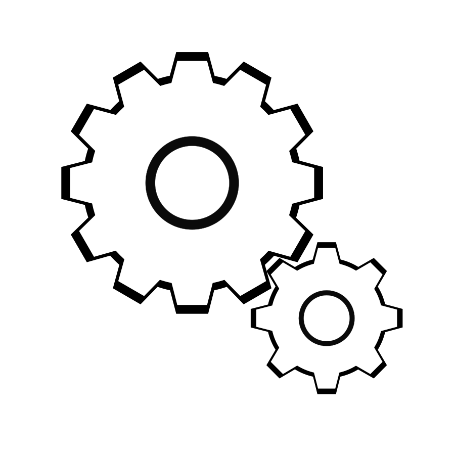 Gears clipart #7, Download drawings