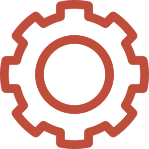 Gears clipart #5, Download drawings