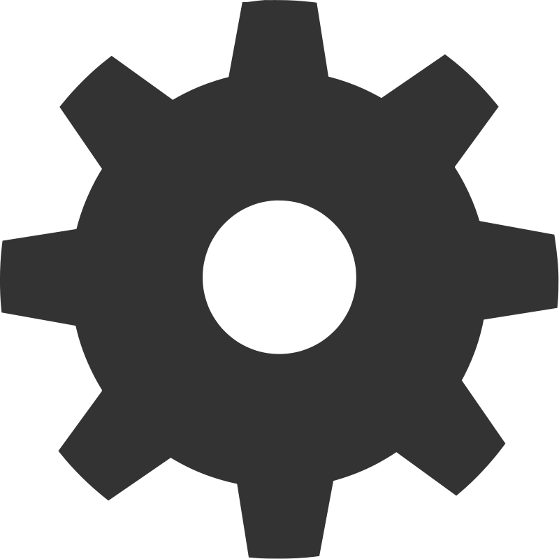 Gears clipart #13, Download drawings