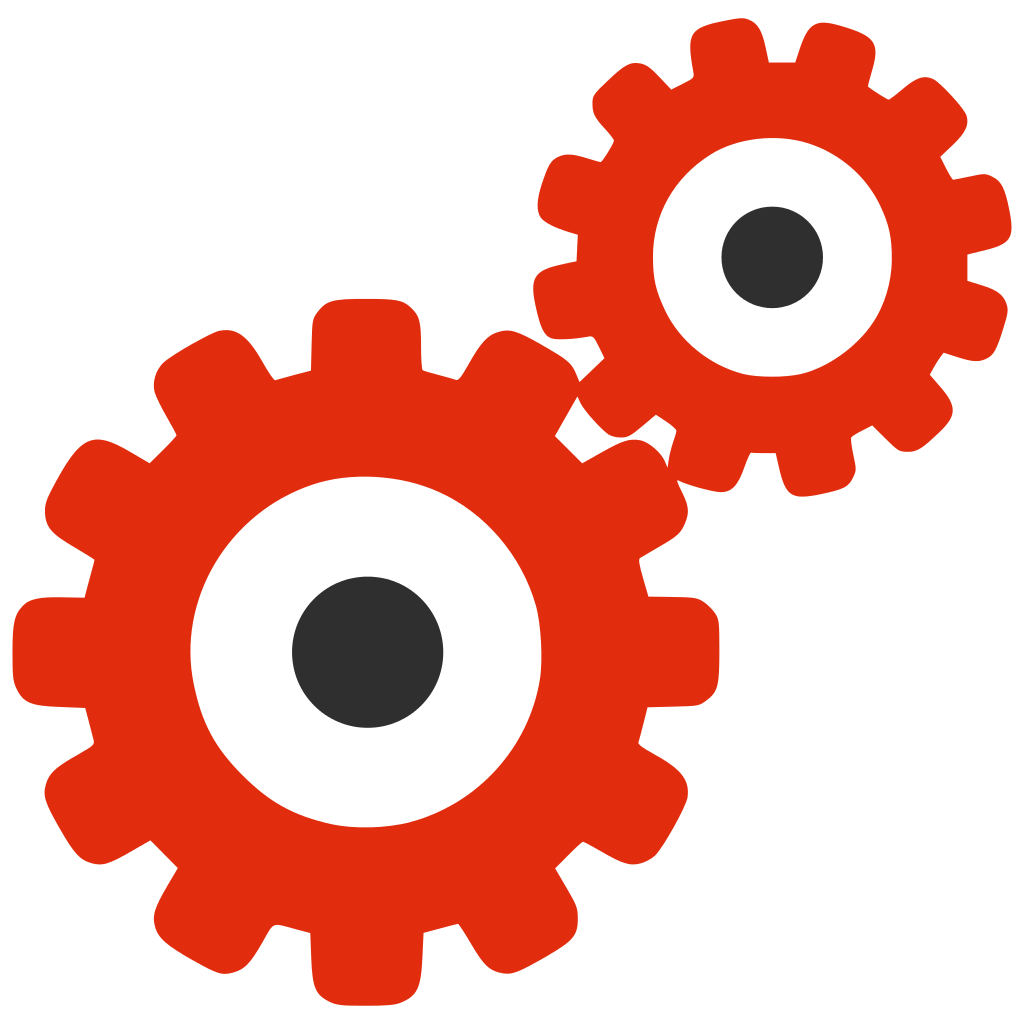 Gears svg #29, Download drawings