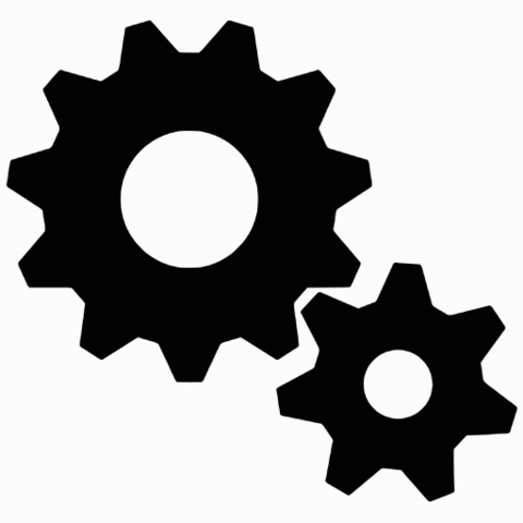 Gears svg #30, Download drawings