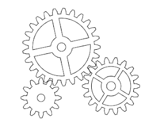 Gears svg #32, Download drawings