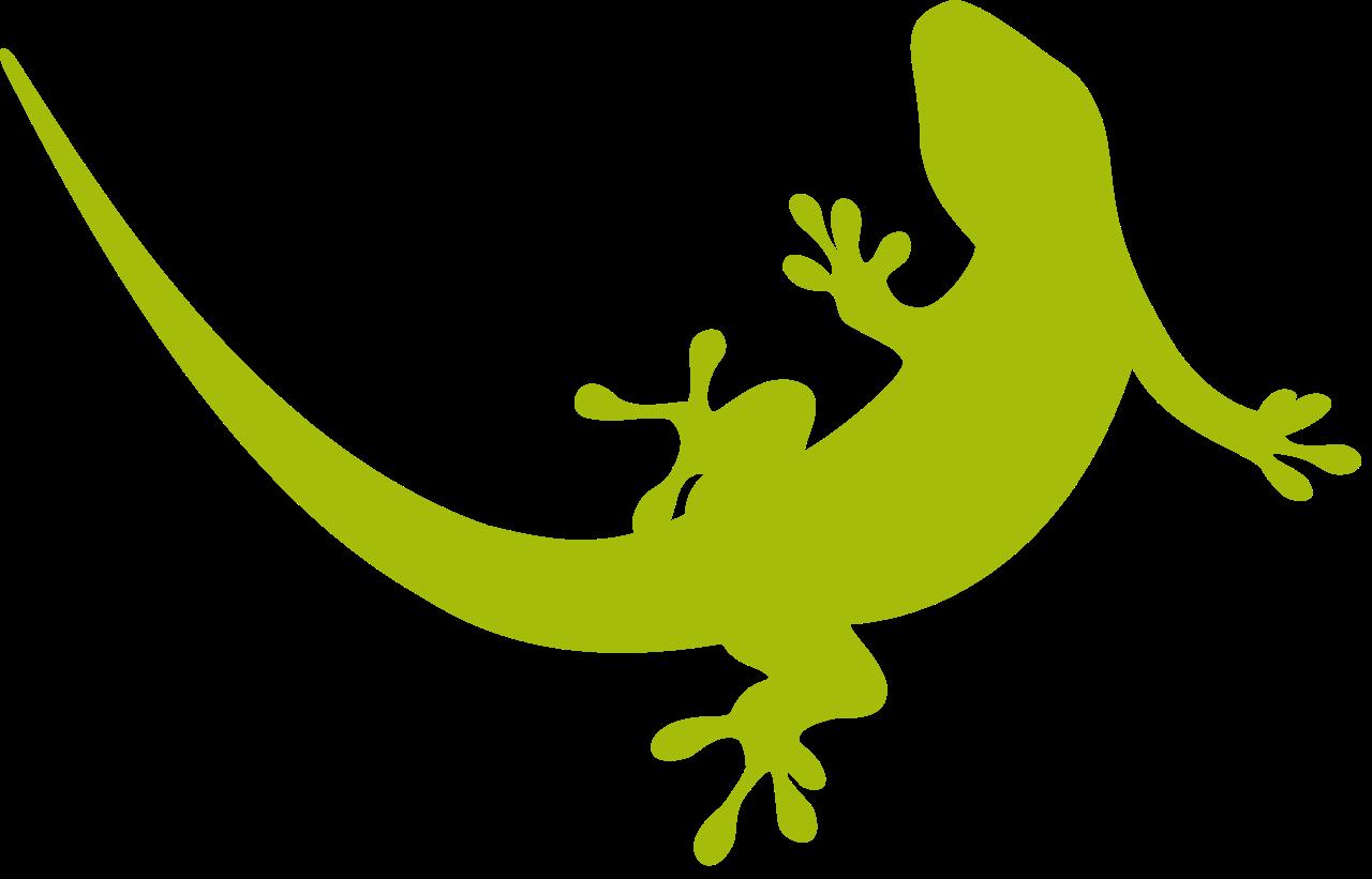 Gecko svg #19, Download drawings