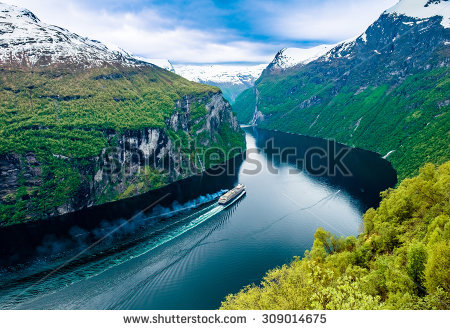 Geiranger clipart #20, Download drawings