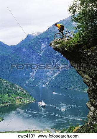 Geiranger clipart #18, Download drawings