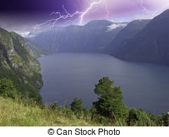 Geiranger clipart #19, Download drawings