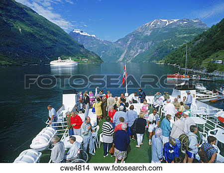 Geirangerfjord clipart #19, Download drawings