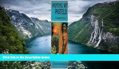 Geirangerfjord coloring #7, Download drawings