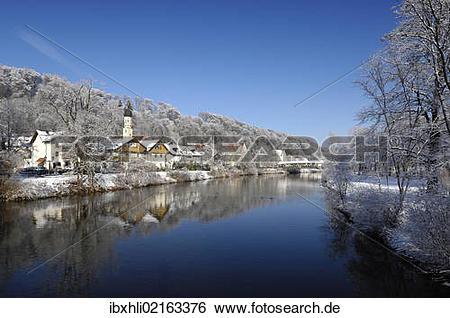 Gemeinde Berchtesgaden clipart #14, Download drawings