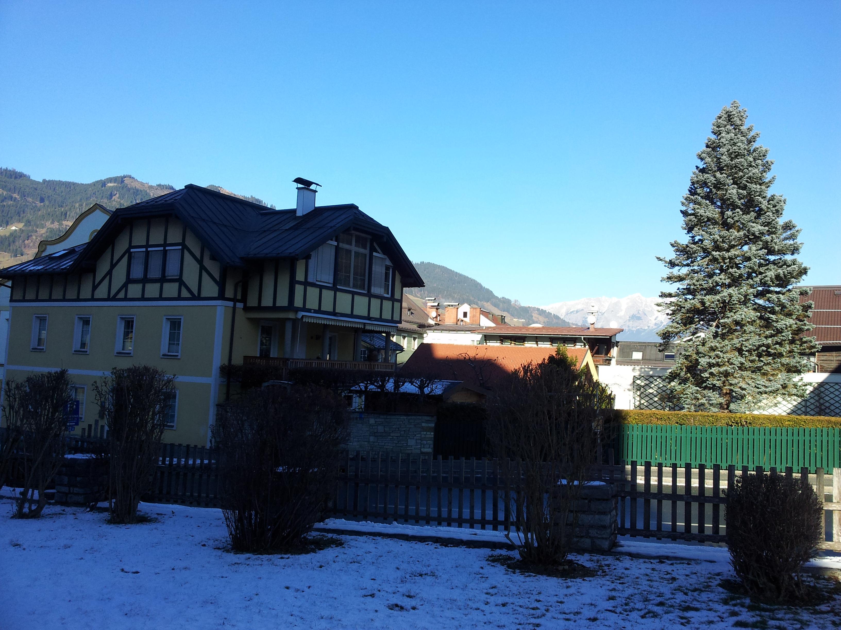 Gemeinde Berchtesgaden clipart #1, Download drawings