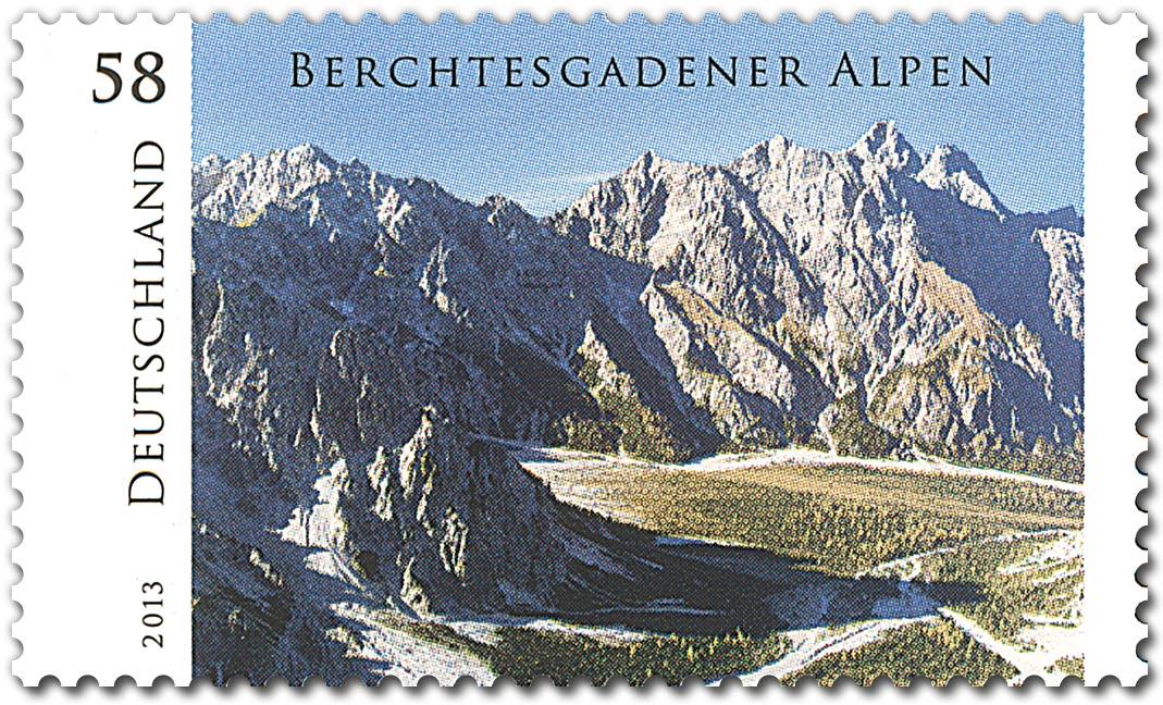 Gemeinde Berchtesgaden clipart #4, Download drawings