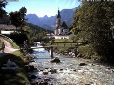 Gemeinde Berchtesgaden clipart #7, Download drawings