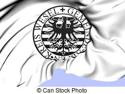 Gemeinde Berchtesgaden clipart #3, Download drawings