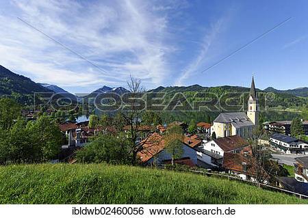 Gemeinde Berchtesgaden clipart #16, Download drawings