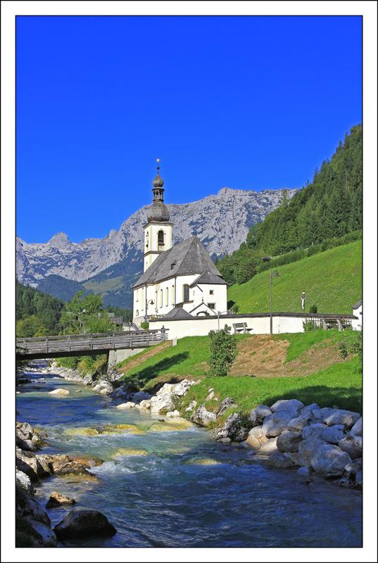 Gemeinde Berchtesgaden clipart #5, Download drawings