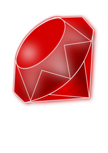 Gems clipart #3, Download drawings