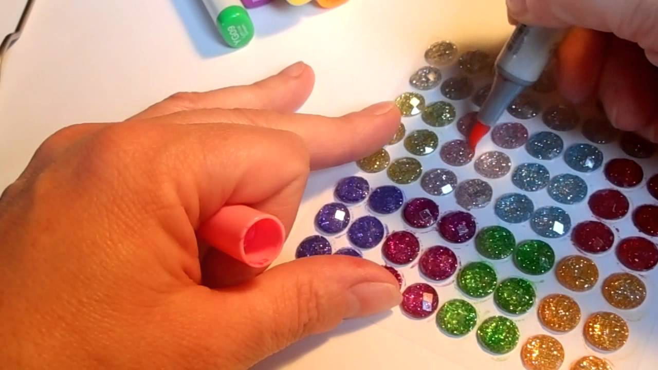 Gems coloring #13, Download drawings