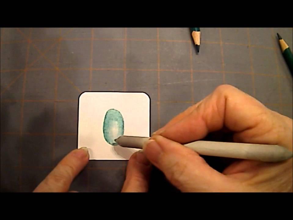 Gems coloring #18, Download drawings