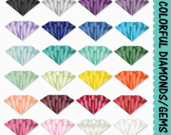 Gemstone clipart #9, Download drawings