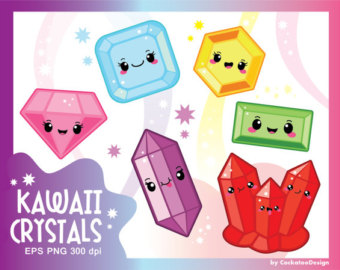 Gemstone clipart #2, Download drawings