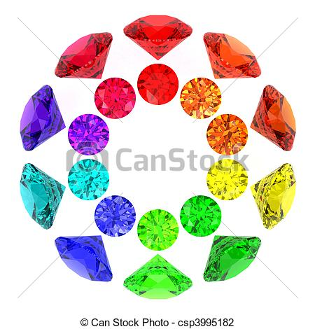 Gemstones clipart #14, Download drawings