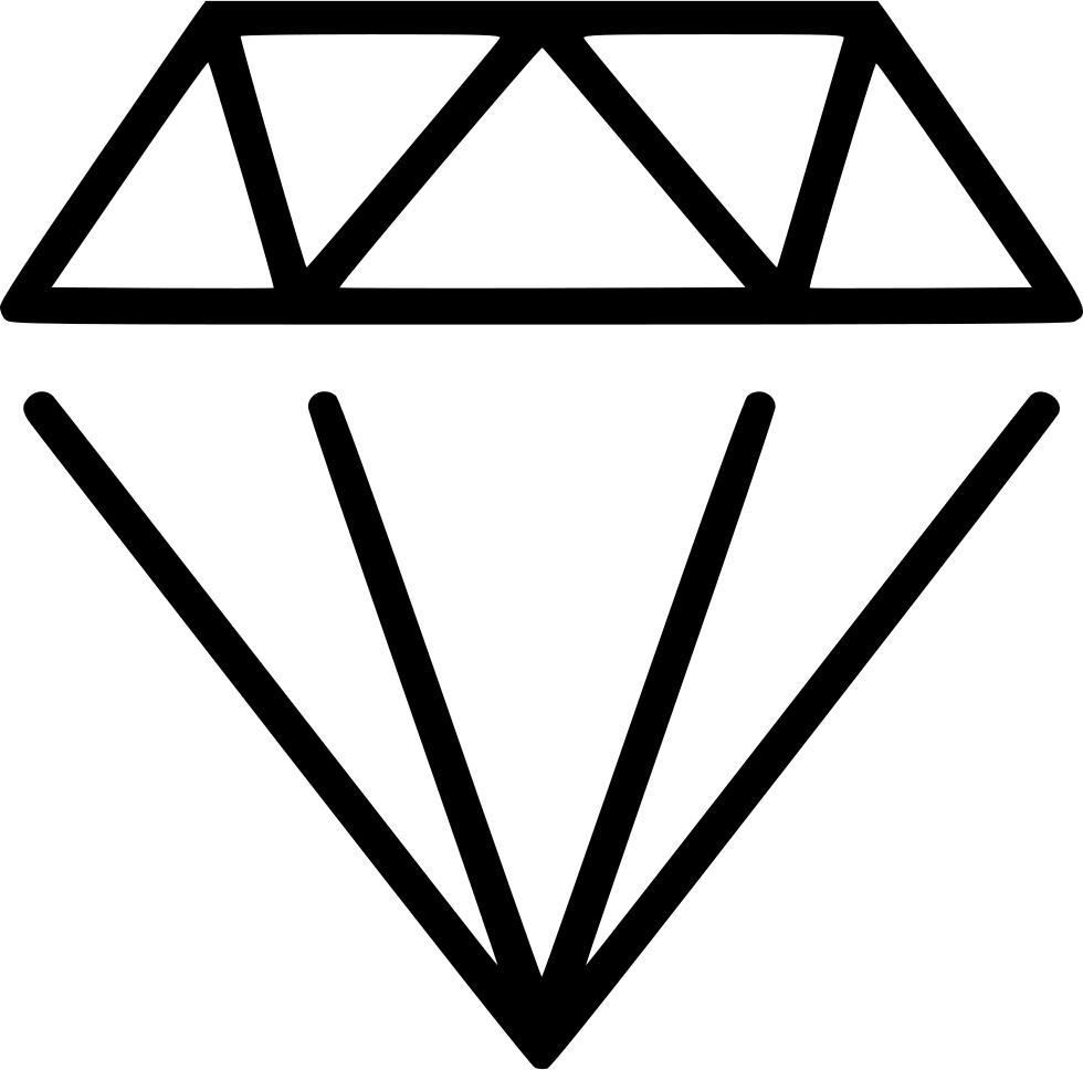 Gemstones Svg Download Gemstones Svg For Free 2019