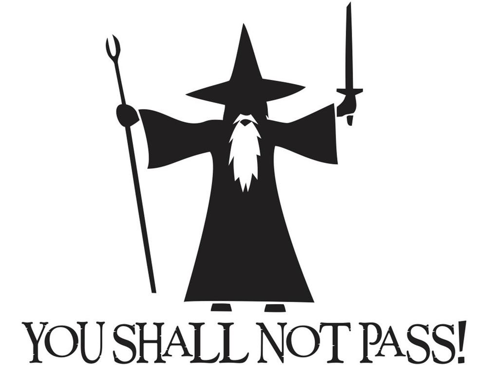 Gandalf svg #4, Download drawings