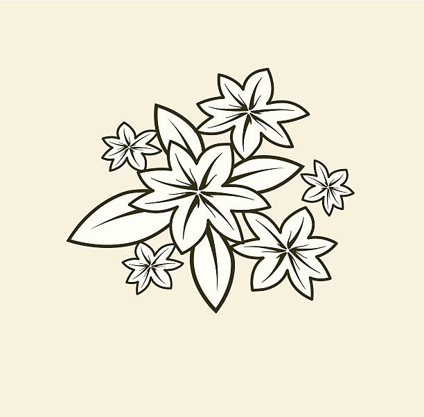 Generative clipart #15, Download drawings