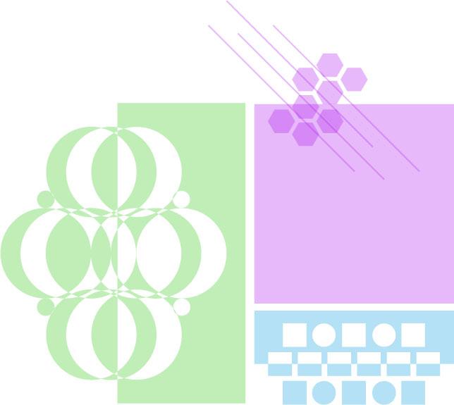 Generative clipart #4, Download drawings
