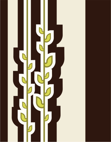 Generative clipart #13, Download drawings