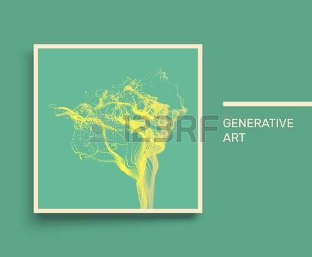 Generative clipart #16, Download drawings