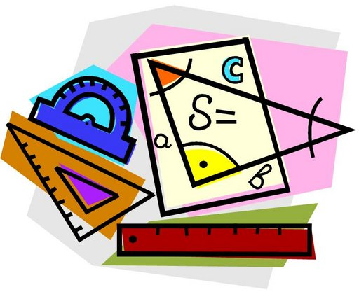 Mathematics clipart #11, Download drawings