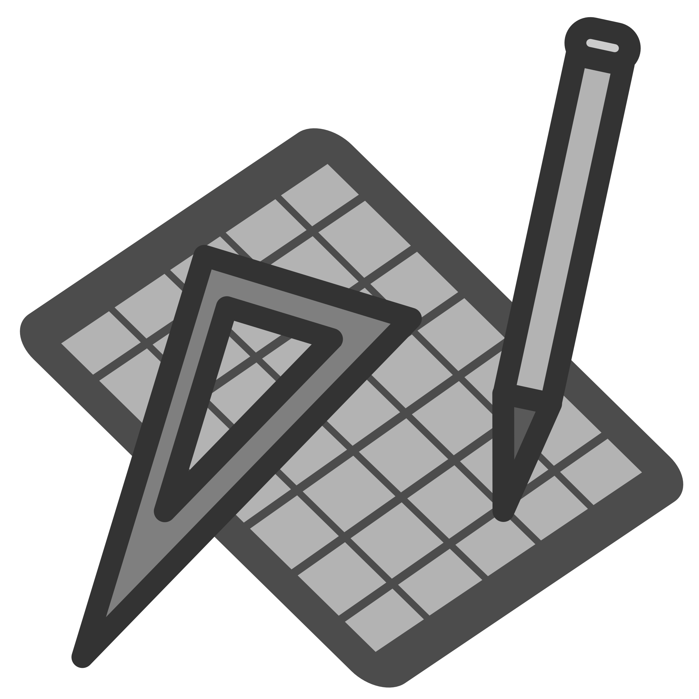 Geometry clipart #1, Download drawings