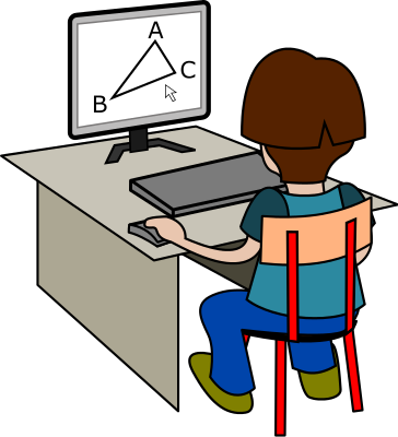 Geometry clipart #11, Download drawings