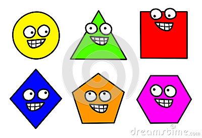 Geometry clipart #7, Download drawings