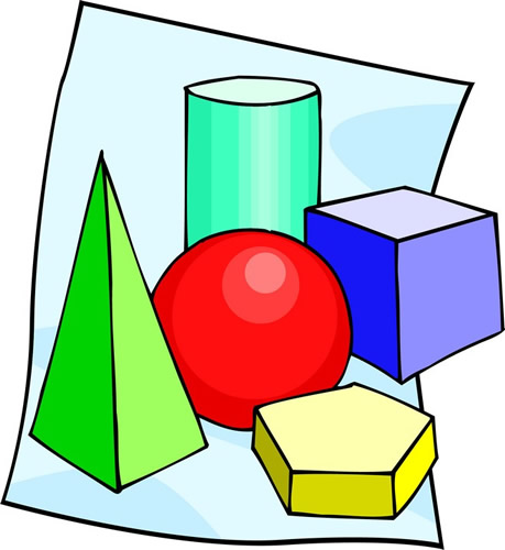 Geometry clipart #9, Download drawings