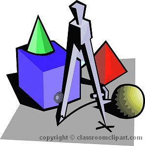 Geometry clipart #20, Download drawings